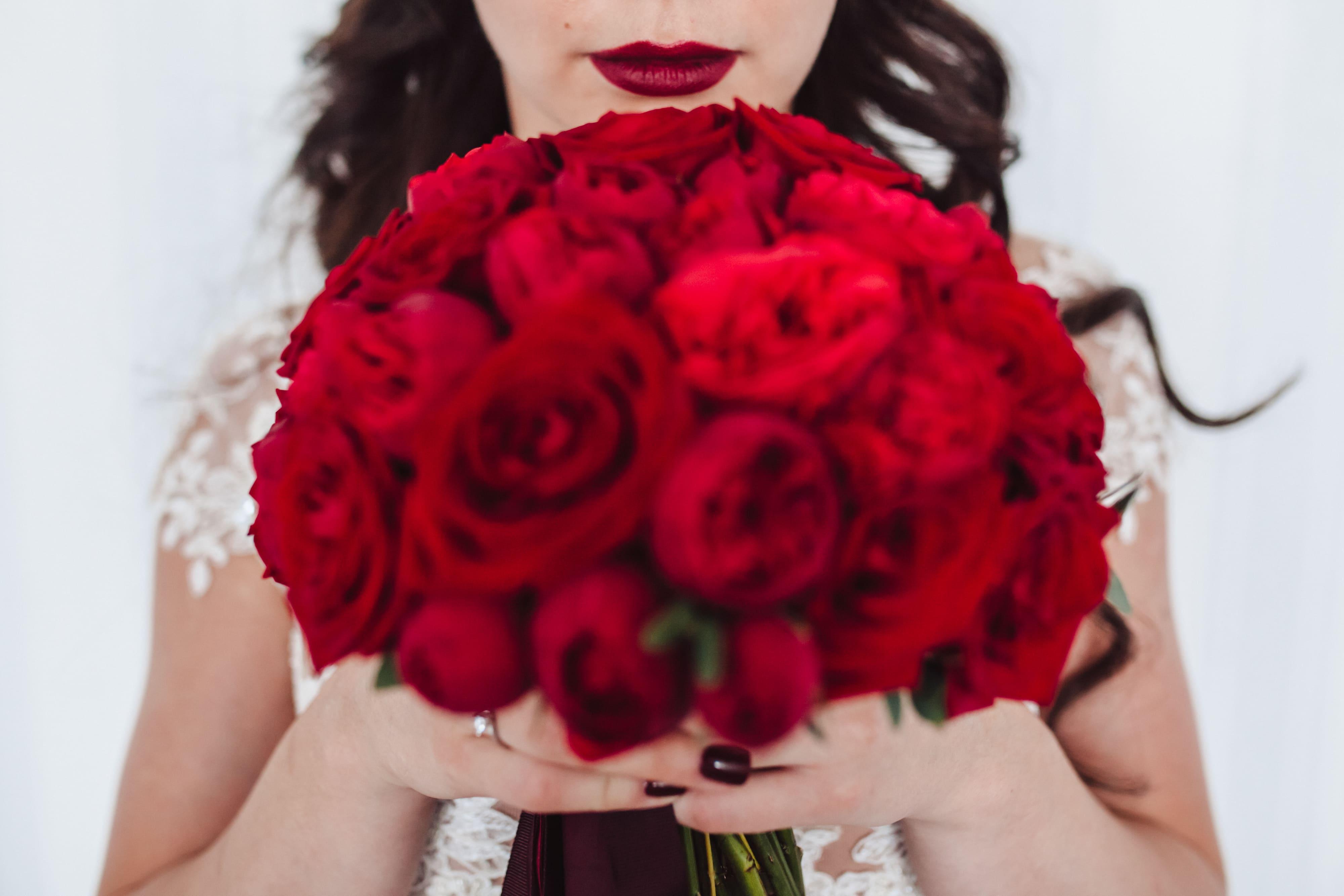Организация свадьбы от свадебного агентства Ирины Куликовой